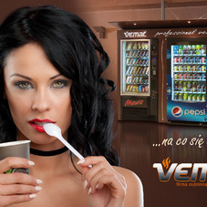 vemat_ads_09