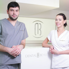 dental_and_beauty_20