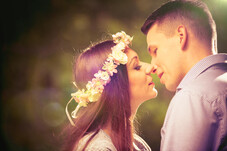 02_engagement_michal_kalet_pl