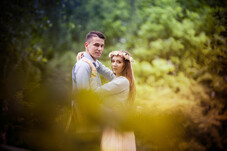 05_engagement_michal_kalet_pl