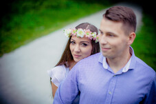 08_engagement_michal_kalet_pl