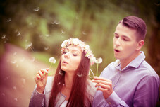09_engagement_michal_kalet_pl