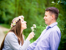 10_engagement_michal_kalet_pl