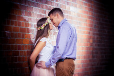 13_engagement_michal_kalet_pl