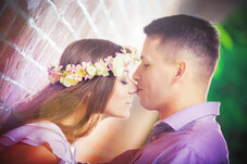 14_engagement_michal_kalet_pl