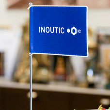 INOUTIC - meeting with clients