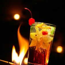 06_drinks_by_michal_kalet