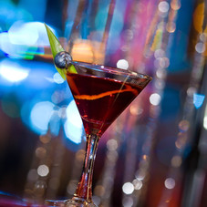 14_drinks_by_michal_kalet
