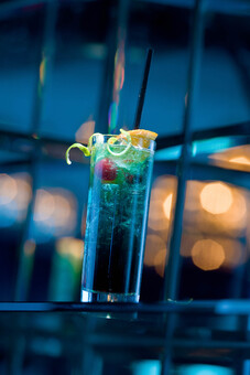 16_drinks_by_michal_kalet