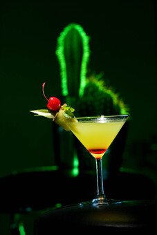18_drinks_by_michal_kalet
