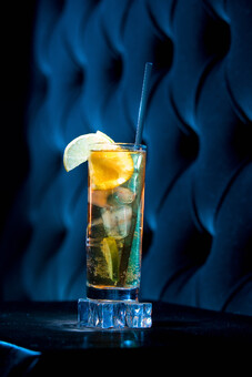 20_drinks_by_michal_kalet
