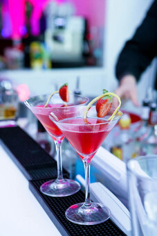 24_drinks_by_michal_kalet