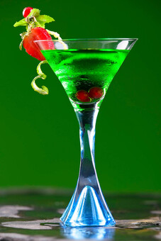 25_drinks_by_michal_kalet